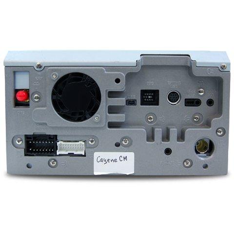 Мультимедійний навігаційний центр FlyAudio для Ford Focus Прев'ю 2