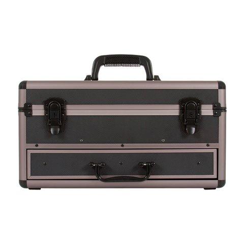 Кейс для інструментів Pro'sKit TC-765 Прев'ю 2