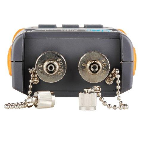 Оптический тестер вносимых потерь Grandway FHM2B02