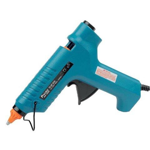 Пистолет для склеивания расплавленным клеем Pro'sKit GK-380B - Просмотр 2